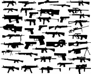guns-624x513